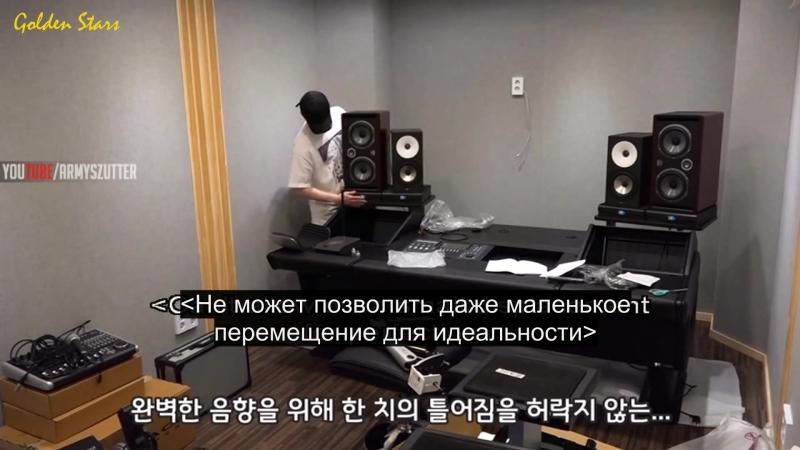 [Rus.sub/Рус.сабы] Genius Lab