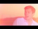 Нұрлан Әлімжан - Көзіңе қарай бердім 2012 HD.mp4