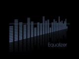 Skylark - Too Much Information (Manuel Tur Remix) HD.3gp