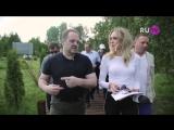 Дневники конкурса «Мисс Русское Радио» 2017 - 8 серия