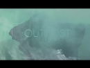 The Outpost 1x09 Trailer