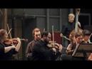 Piano Concerto No 2 Mov 3 Eugeny Brakhman piano Conductor Pavel Gershtein