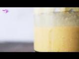 4 супер-рецепта смузи Здоровое питание | Power of will