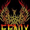 Fenix 2018 - Казанский аниме косплей фестиваль