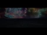За гранью реальности (2018) трейлер русский язык HD _ Антонио Бандерас __480p_alt