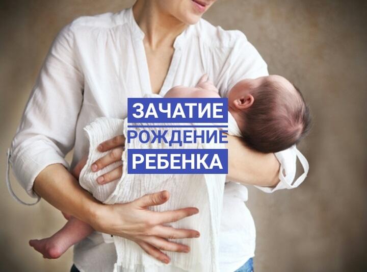 Программные свечи от Елены Руденко. - Страница 12 3sXK5P94f5A