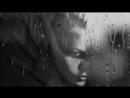 Yevgeni Braginsky-The CRECK