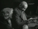 ростовщик я остерегаюсь своих благодушных побуждений Гобсек 1936