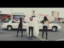 С ТОЛСТЫМ ХУ КЛИП 🔴 Новый Рэп 2017 IMPERIA S.S.C. - С Толстым Худенькая Я 🎧 РУ