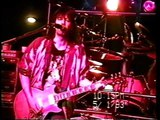 PAT TRAVERS BAND 1993