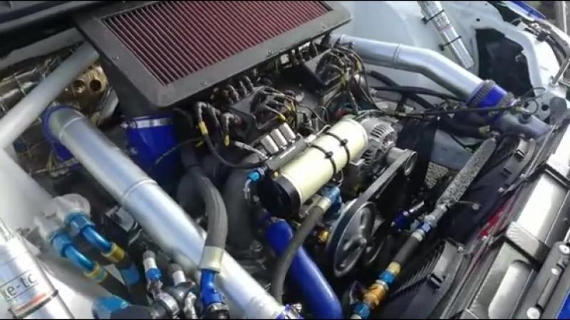 Subaru WRX STI Type RA NBR Special subaru wrxsti typeRA nbr special