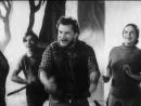 Два клена (1974).Евгений Шварц