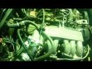 установка январь 5,1 на ауди 5 цилиндров двигатель aar