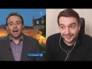 ARD gibt zu EXPERIMENT Europa - Freut Euch Du wirst ausgetauscht