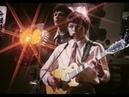 Берегите женщин 2 серия (1981) фильм