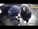 В Алматы орудует банда воров