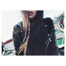 Natali Platonova фото #24