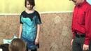 2015_02_13 - Лермонтов. 8й класс. Лариса Марселовна ч. 2/2