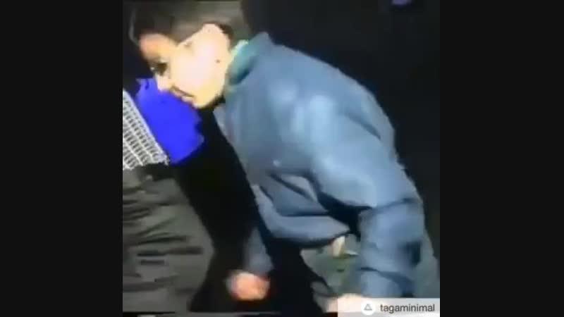Drug_error