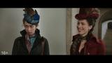 Холмс &amp Ватсон Holmes &amp Watson (2018) трейлер