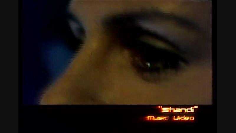 1980 Shandi