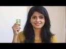 ভিটামিন E কেপসুল খেলে কি কি হয় Part 2 Vitamin E Capsules Review in Bangla Benefits ~ Uses