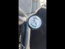 Замер Компрессии на двиг 1JZ GTE VVTI Mark II JZX 110 IR V Free Drift Team GARAGE