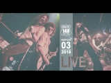 REDS'COOL в ROUTE 148 LIVE