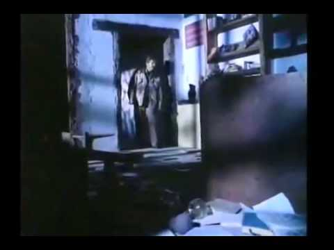 Ladrones de tumbas[1989]Agustin Bernal 480p