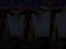 Узундара от шоу-балета Рахат Лукум в Краснодаре на вашей свадьбе 22858