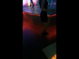 Подслушано в клубах (ПВК) | Ижевск — Live