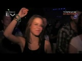 Ferry Corsten - Out of the Blue Violin Mix Trance Energy 15 HQ