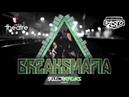 Selecta Breaks presenta BreaksMafia Exclusive Mix 41 Cumpleaños DJ Rasco