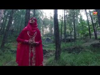 Fozia Khadim, New Naat 2017 Naats Album Ya Nabi Slam Alyka _ Amazing Voice Pakistan[via torchbrowser.com]