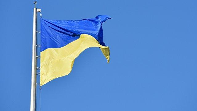 Правительство Украины приняло решение насчёт шифера из России