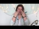 ТЕСТ ДРАЙВ ТУШЬ УХОД для ресниц с освежающим эффектом The ONE Eyes Wide Open ОРИФЛЭЙМ 33733