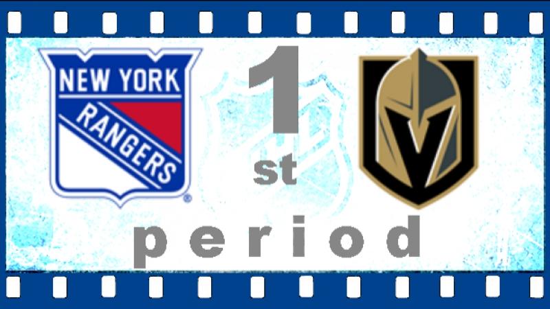 NHL-2018.01.07_NYR@VGK_ATT-RM (1)-001