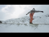 The Cabin Report featuring Chris Grenier and Alex Andrews- Episode 3