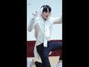 FANCAM | 17.08.18 | Jun (A.C.E - Take Me Higher) @ 15th fansign Beatroad