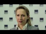 Директор по персоналу «Росатом» Татьяна Терентьева о конкурсе «Лидеры России»