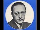 Jean Sibelius: Restored Violin Concerto Op. 47 One of the best: Heifetz /Beecham/London P.O./1935