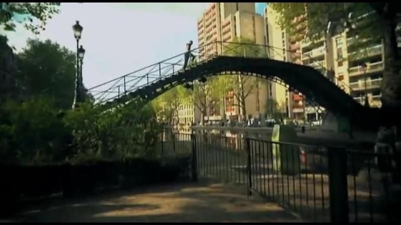 Lily Allen ¦ Fuck You (Official Video - Explicit Version)