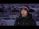 Интервью Андрея Маковеева для Калашников Media декабрь 2017