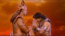 08 Махабхарата Карна получает Наставление от Кришны