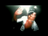 Master Blaster - Hypnotic Tango (2003)