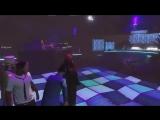 GTA 5 Online смешные моменты - Bahama Mamas ночной клуб Secret Location! (GTA 5 Glitch)