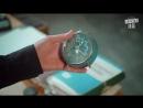 Одного разу під Полтавой. Напарники - 4 сезон, 59 серія _ Комедійний серіал 2017 - YouTube 1080p