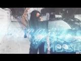 Kean Dysso - Shake That Monkey