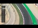 Moto 3 Сезон 2018 Этап 1 Grand Prix of Qatar Гонка