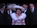 Massenet Manon Profitons bien de la jeunesse Netrebko